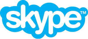 Skype Guitar Lessons