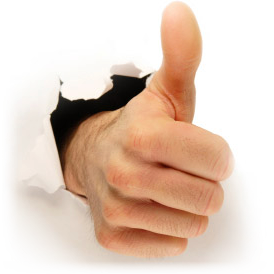 thumbs-up.png