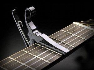 Guitar Tuning Places Near Me : capo calculator deft digits guitar lessons ~ Russianpoet.info Haus und Dekorationen