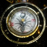 Compass