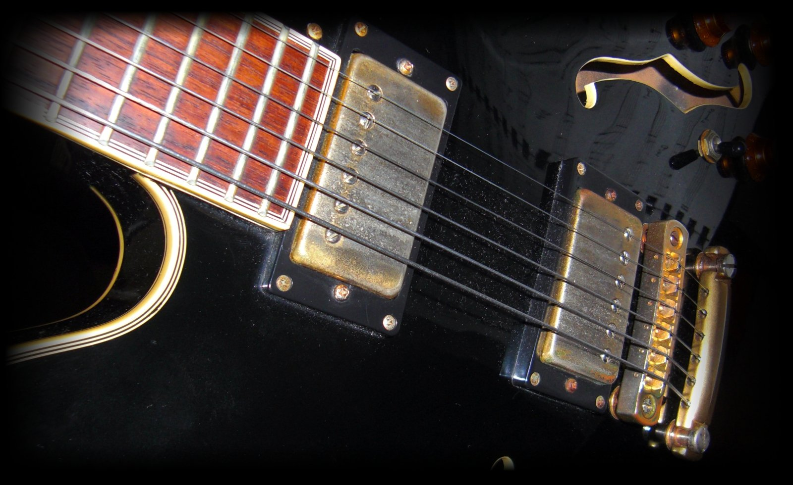 3 Easy Ways To Sound Great On Guitar Deft Digits Guitar Lessons