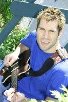 Josh Urban