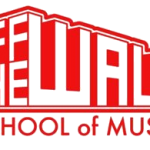 Off the Wall School of Music