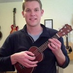 Seattle Ukulele Lessons