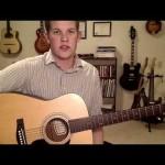 8 Ways to Practice Guitar Scales