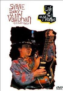 Guitar Concert DVD
