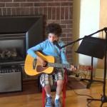 Recital Videos: Spring 2014