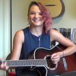 lauren-guitar