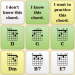 Guitar Chords to Learn